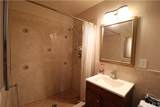 24602 Jutewood Place - Photo 13