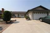 24602 Jutewood Place - Photo 4