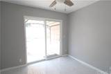 24602 Jutewood Place - Photo 42
