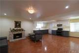 24602 Jutewood Place - Photo 9