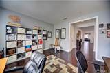 27676 Bottle Brush Way - Photo 26