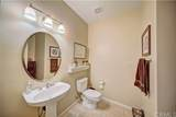 27676 Bottle Brush Way - Photo 27