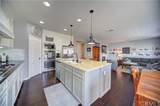 27676 Bottle Brush Way - Photo 4