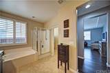 27676 Bottle Brush Way - Photo 34