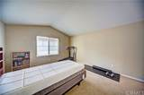 27676 Bottle Brush Way - Photo 37