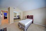 27676 Bottle Brush Way - Photo 39