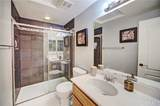 27676 Bottle Brush Way - Photo 40