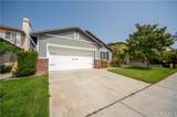 27676 Bottle Brush Way - Photo 48