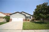27676 Bottle Brush Way - Photo 49