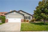 27676 Bottle Brush Way - Photo 51