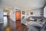 27676 Bottle Brush Way - Photo 9