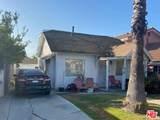 914 Alpha Street - Photo 1