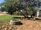 9649 Spring Valley Road - Photo 32