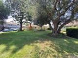 5461 Overland Drive - Photo 42