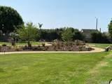 5461 Overland Drive - Photo 45