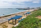 531 Esplanade - Photo 29