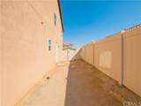 14429 Chumash Place - Photo 59