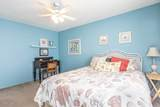 3026 Sleepy Hollow Street - Photo 18