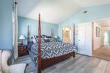 3026 Sleepy Hollow Street - Photo 10