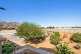 80418 Whisper Rock Way - Photo 31