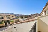 80418 Whisper Rock Way - Photo 35