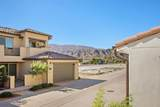 80418 Whisper Rock Way - Photo 36
