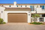 80418 Whisper Rock Way - Photo 39