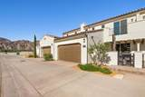 80418 Whisper Rock Way - Photo 41