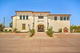 80418 Whisper Rock Way - Photo 46