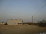 0 Cones Airport Road - Photo 1