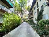5460 White Oak Avenue - Photo 1