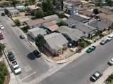 700 Duncan Avenue - Photo 1