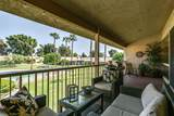 79370 Montego Bay Drive - Photo 1