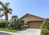 43363 Heritage Palms Drive - Photo 2