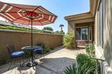 43363 Heritage Palms Drive - Photo 3