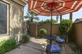 43363 Heritage Palms Drive - Photo 4
