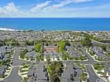 33963 Cape Cove - Photo 14