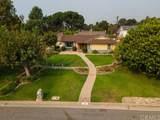 4121 Las Casas Avenue - Photo 1