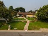 4121 Las Casas Avenue - Photo 2