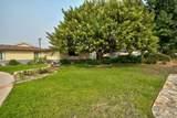 4121 Las Casas Avenue - Photo 11