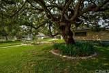 4121 Las Casas Avenue - Photo 12