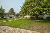 4121 Las Casas Avenue - Photo 13