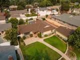 4121 Las Casas Avenue - Photo 15