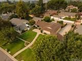 4121 Las Casas Avenue - Photo 16