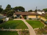 4121 Las Casas Avenue - Photo 3