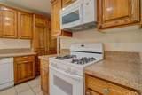 4121 Las Casas Avenue - Photo 24