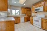 4121 Las Casas Avenue - Photo 26