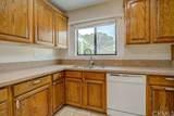 4121 Las Casas Avenue - Photo 27