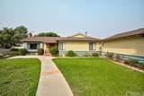 4121 Las Casas Avenue - Photo 4