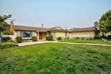 4121 Las Casas Avenue - Photo 5